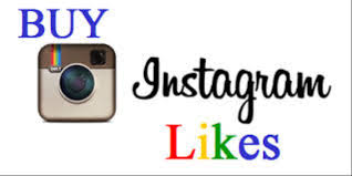Buy instant instagram likes